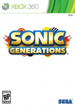 File:SonicGenerations 360 Mock Pack Front sm lrg.jpg