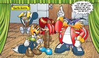 Big-Eggman
