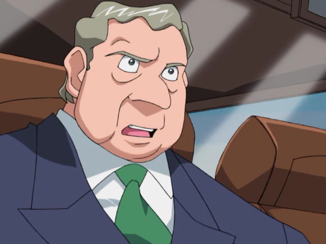 File:Ep34 President.png