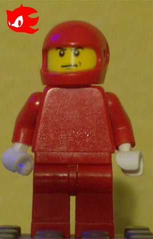 File:Lego-Nero-The-Hedgehog (2).jpg