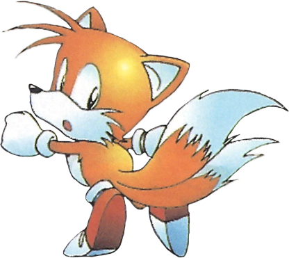 File:Miles-Tails-Prower-Art-VI.png
