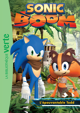 File:SonicBoomBook4.png