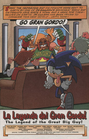 File:Sonic X issue 26 page 1.jpg
