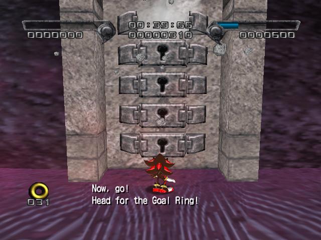 File:The Last Way Screenshot 3.png