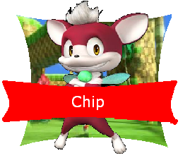 File:Collectors Chip.PNG