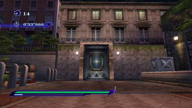 File:Rooftop Run - Night - Alleys of Spagonia - Screenshot 3.png