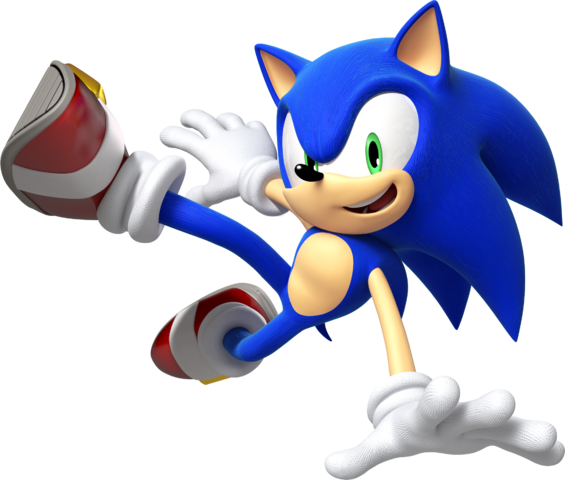 File:SONIC LOST WORLD E3 FINAL COLOURS SONIC.png