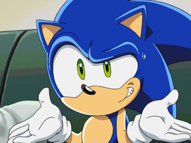 File:Sonic8.jpg