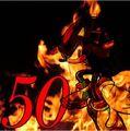 Thumbnail for version as of 02:48, September 26, 2011