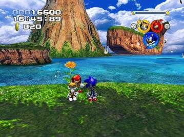 File:Sonicheroes1.jpg