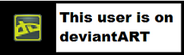 Deviant Userbox
