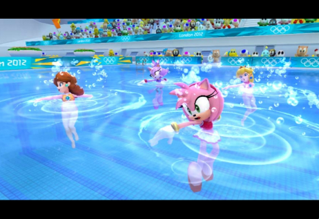 File:PeachDaisyAmyBlaze London2012 Screenshot 10(Wii).PNG