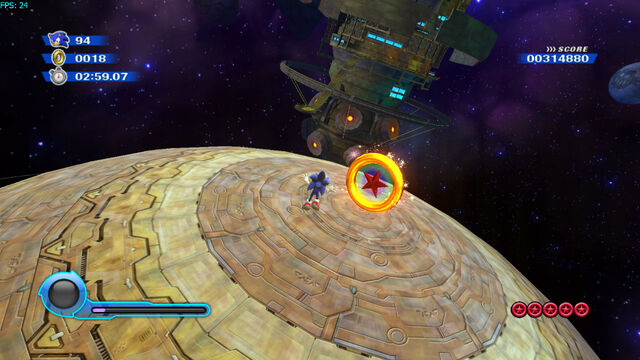 File:Sonic Colors Asteroid Coaster (12).jpg