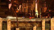 Sonic Generations Crisis City 3