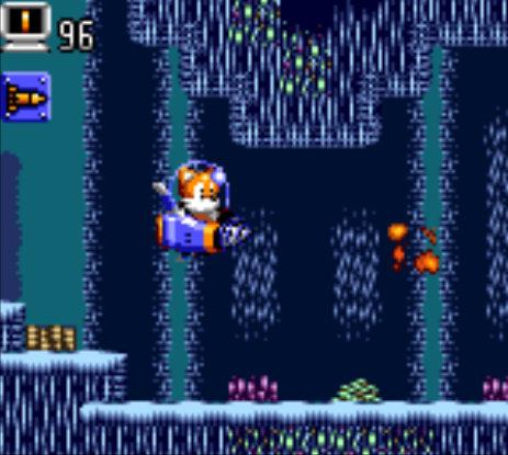 File:Tails Adventure screenshot 8.jpg