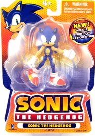 File:3 inch Sonic.jpg
