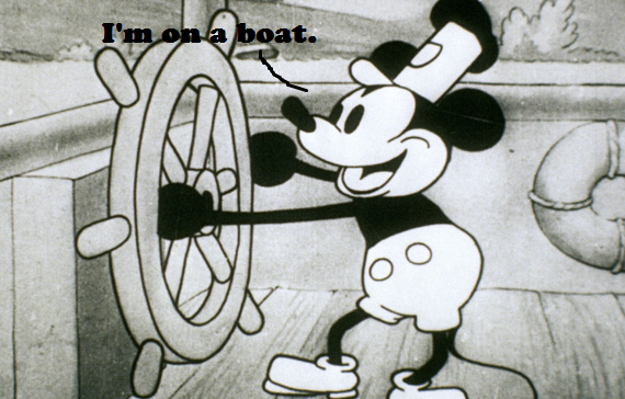 File:Mickey Is On A Boat.png