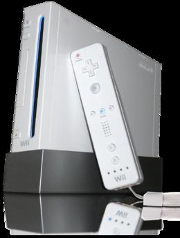File:Nintendo 34.png