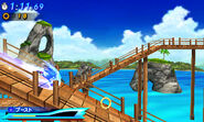 Sonic-Generations-3DS-Emerald-Coast-October-Screenshots-4