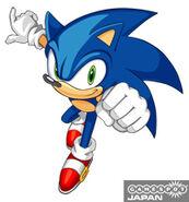 Sonic104