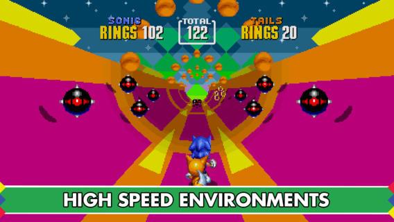 File:Sonic2re5.jpeg