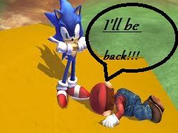 File:Sonic beat mario.jpg