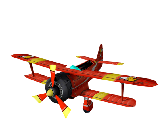 File:Tornado (Rush adventure).png