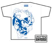 ArchieComicsT-shirt