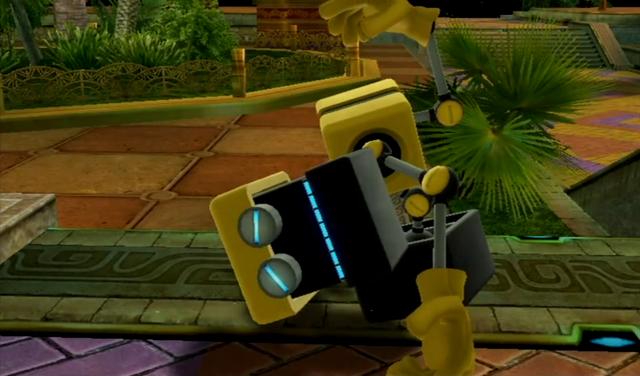 File:Cubot Sonic Colors 4.png