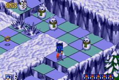 Favorite Sonic 3D Blast level? 242?cb=20090118225057