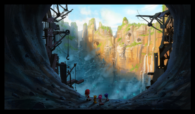File:Sonic Boom concept level art.png