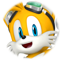 File:Sonic Free Riders - Tails Icon.png