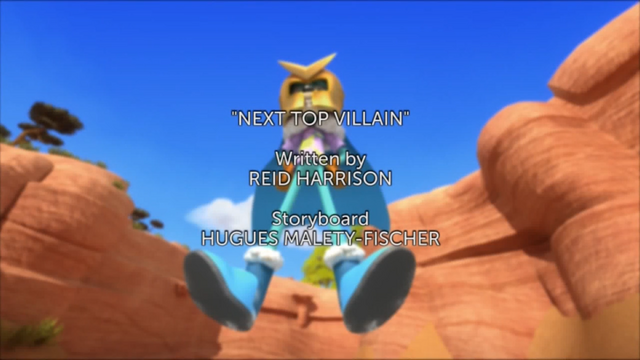 File:Next Top Villain title card.png