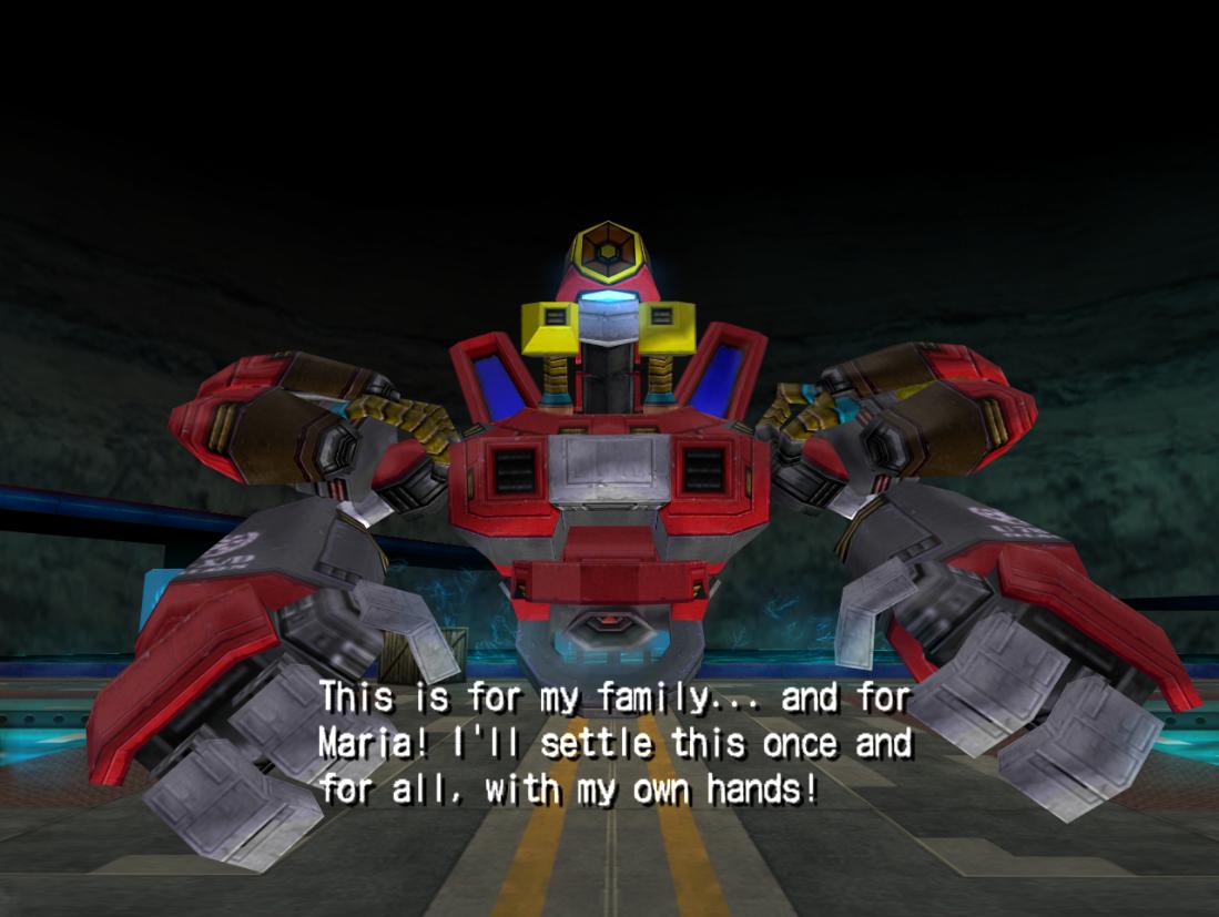 File:Sonic & Diablon - GUN Fortress.png