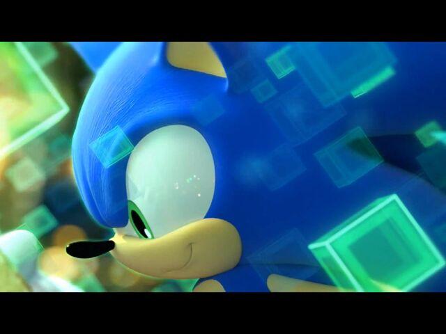 File:Sonic in HD.jpg