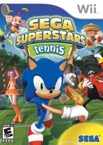 File:Sega Super Stars Tennis2008.jpg