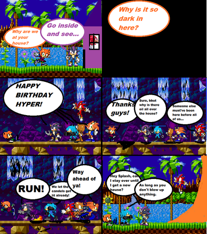 File:SonicComiXHyperBirthday.png