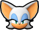 File:Sonic Runners Rouge Icon.png