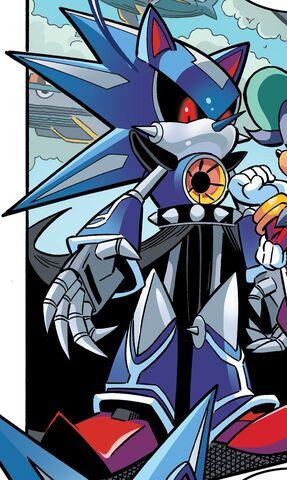 File:StH 270 Neo Metal Sonic.jpg