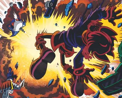 File:Antoine gets blown up.jpg