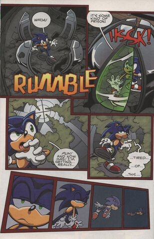 File:Sonic X issue 23 page 4.jpg