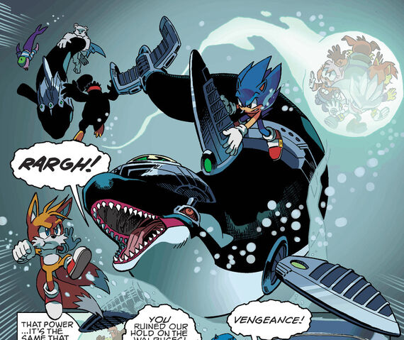 File:Underwater Fight.jpg