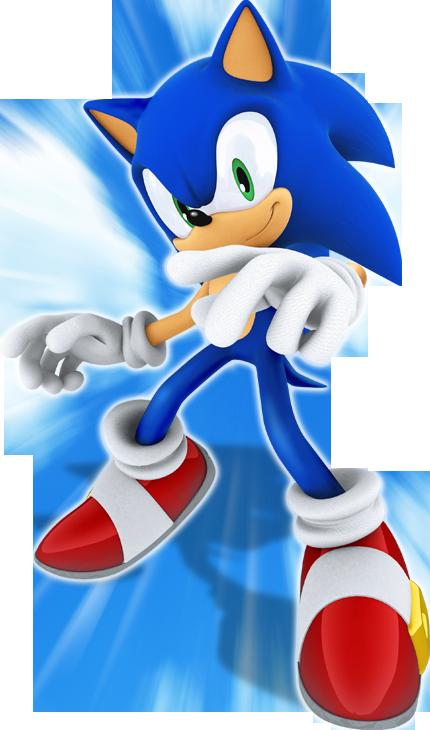 File:Sonic Sega.png