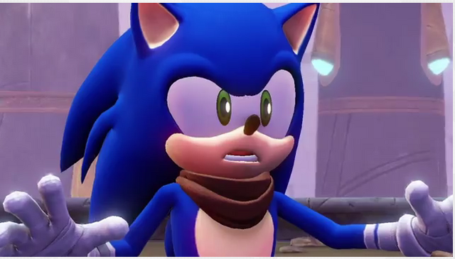 File:Sonic surrounded.png