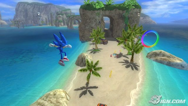 File:Sonic-the-hedgehog-20061106074622711 640w.jpg