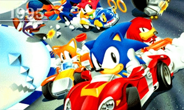 File:Sonic Generations 3DS artwork 13.png