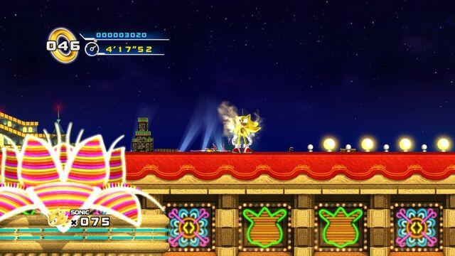 File:Super-Sonic.jpg