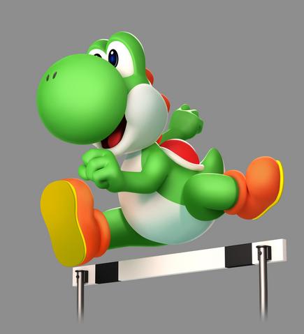 File:Yoshi legs.png