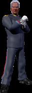 65px-GUN-Commander