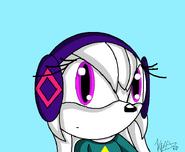 Sabine3